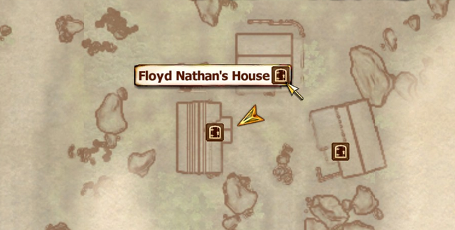 File:Floyd Nathan's House MapLocation.png