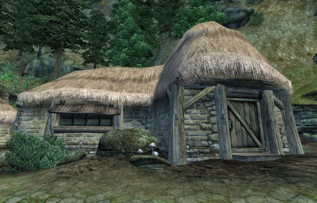 File:Nivan Dalvilu's House.png
