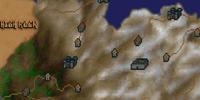 Skyrim (Arena)