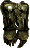 Wolf gauntlets.png
