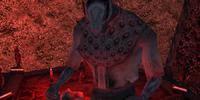 Dagoth Draven