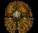 Shadow Shield