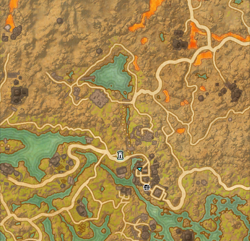 File:Neleth's Trading Post Map.png