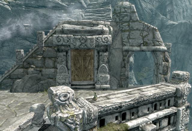 File:Ogmund's House.png