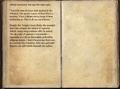 Testimonials on Baar Dau - Page 3.png