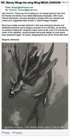 File:The-elder-scrolls-v-skyrim-20110715052826601.jpg