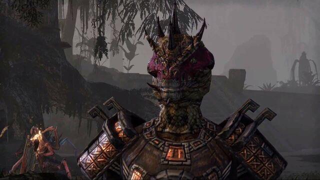 File:Argonian - Elder Scrolls Online.jpg