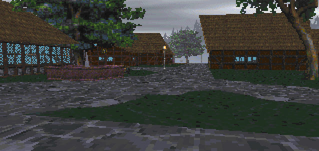 File:Baelwark Commons (Daggerfall).png