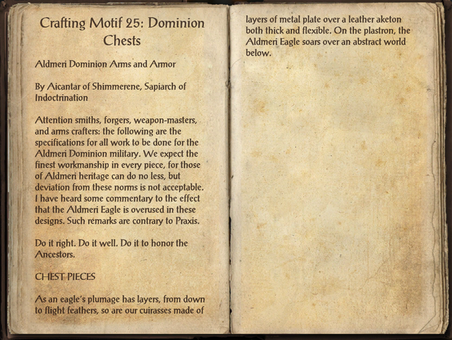 File:Crafting Motifs 25, Dominion Chests.png