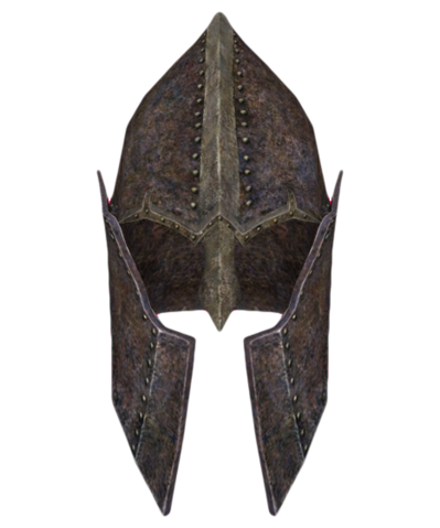 File:Legion Helmet.png