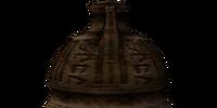 Limeware Flask