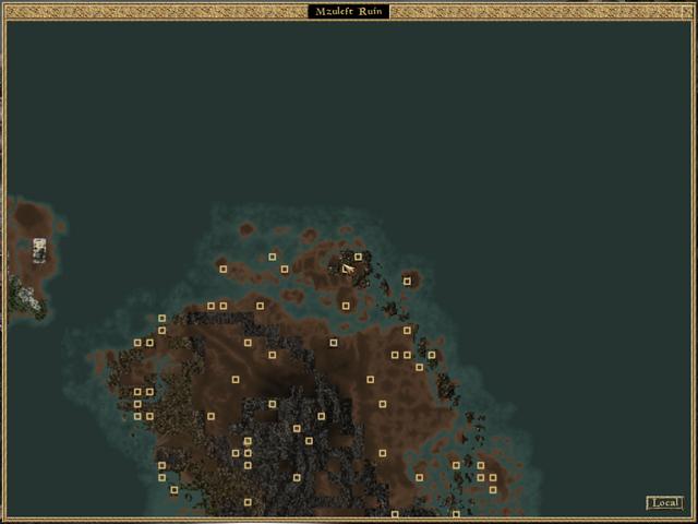 File:Mzuleft Ruin Map - Morrowind.png