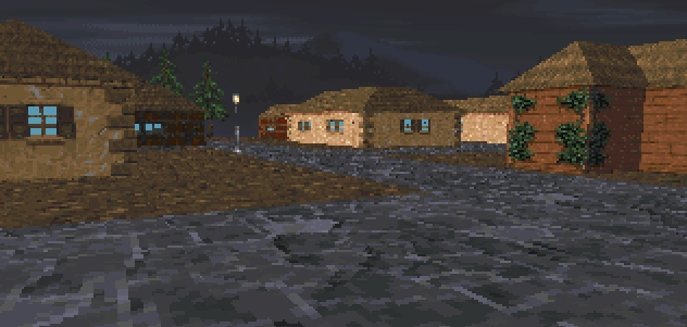 File:Oxborne (Daggerfall).png