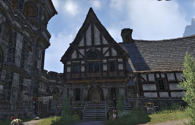 File:Vachel's House.png