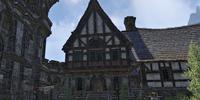 Vachel's House