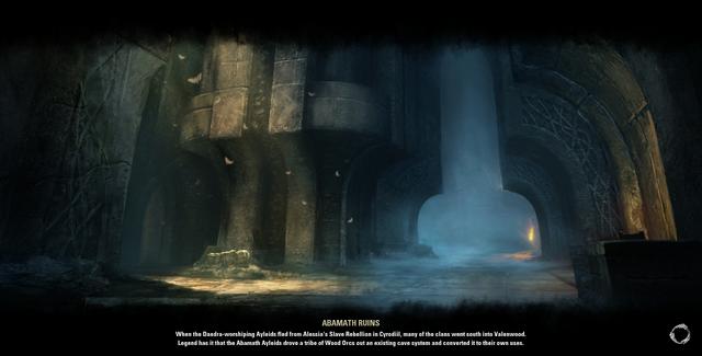 File:Abamath Ruins Loading Screen.png