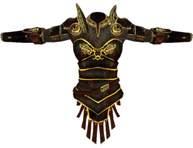 File:Ebony Cuirass (Oblivion) Female.png