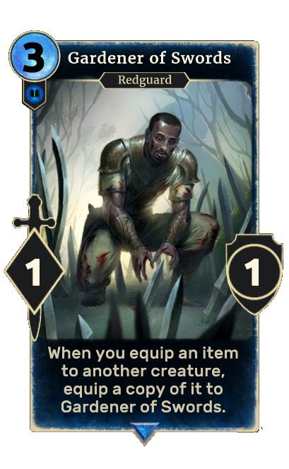 File:Gardener of Swords.png