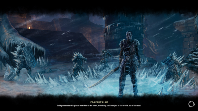 File:Ice Heart's Lair Loading Sceen.png