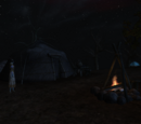 Aidanat Camp