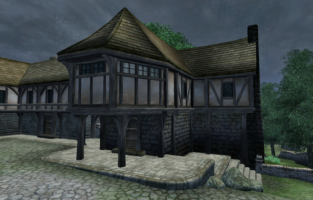 File:Alberic Litte's House.png