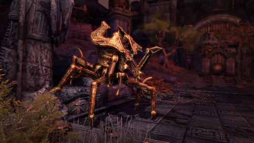 File:Dwarven Spider Mount.png