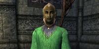 Syndelius Gatharian