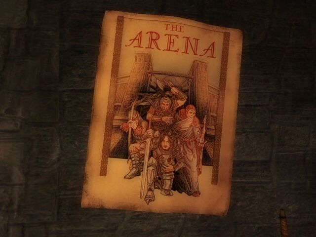 File:Ad for the Arena.jpg
