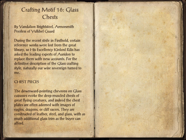 File:Crafting Motifs 16, Glass Chests.png