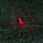 Dragonborn - Frenzy Rune
