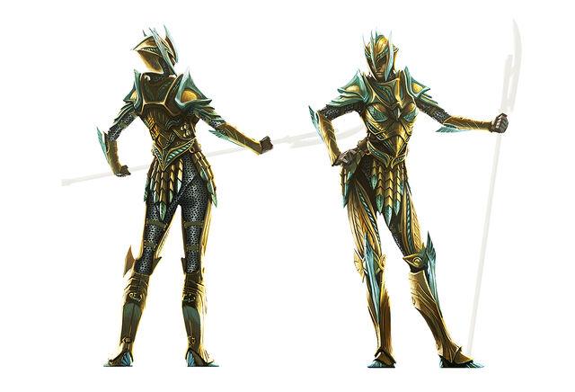 File:Glass Armor Female.jpg