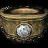 Goldringdiamond