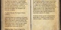 Maormer Correspondence, Vol. 2