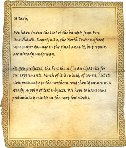 File:Necromancer's Letter.png