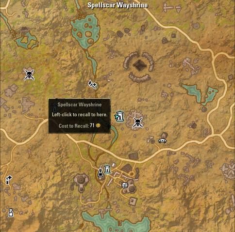 File:Spellscar Wayshrine Map.png