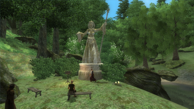 File:Vaermina Shrine Quest.png