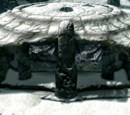 Bromjunaar Sanctuary