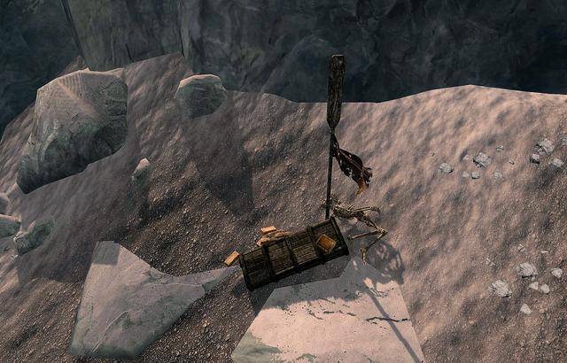 File:Dead man's treasure.png