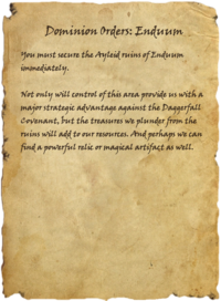 Dominion Orders Enduum.png