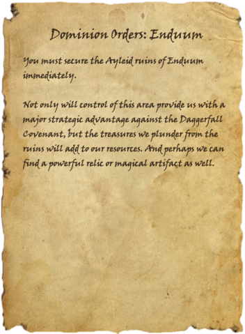 File:Dominion Orders Enduum.png