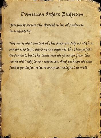 Arquivo:Dominion Orders Enduum.png