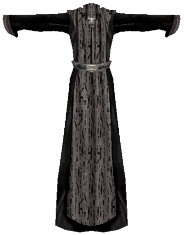 File:Glenmoril Witch Robe MW.png