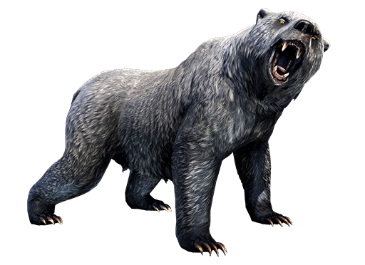 File:Gray War Bear Collectible.png