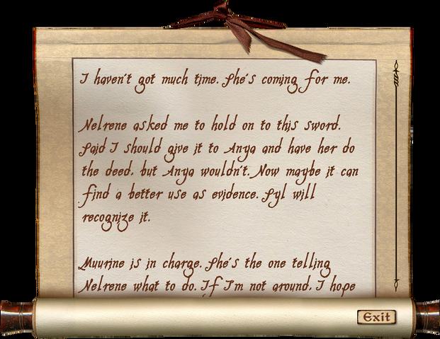 File:Ma'zaddha's Crinkled Note.png