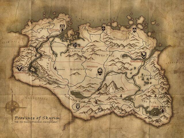 ไฟล์:Map of skyrim bintoenglish.jpg
