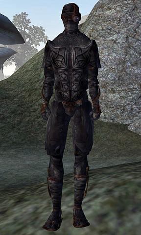 File:Dark Brotherhood Assassin Morrowind.png