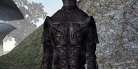 Dark Brotherhood (Tribunal)