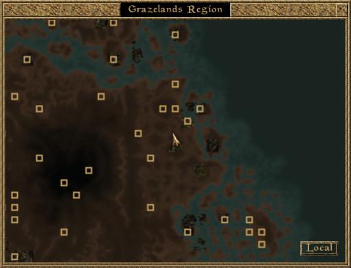 File:Dubdilla World Map.png