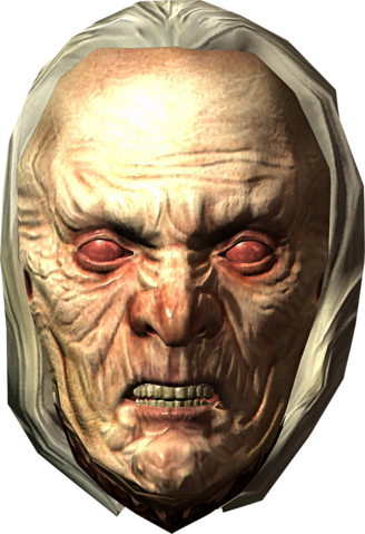 File:Glenmoril witch head.png