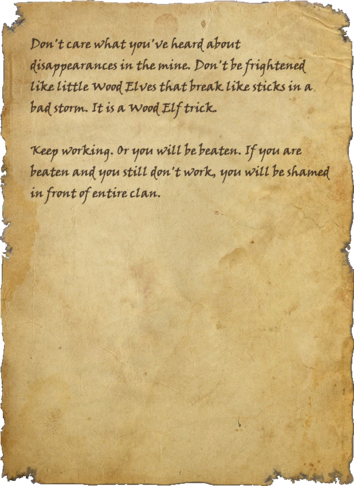 File:Mine Foreman's Orders.png